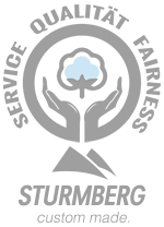 sturmberg_service_qualitaet_fairness