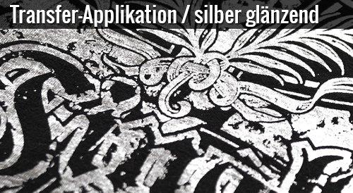 Veredelungen_standard_sturmberg_transferapplikation_silber