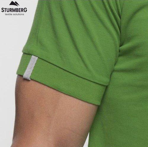 Poloshirt SOLS 200 P