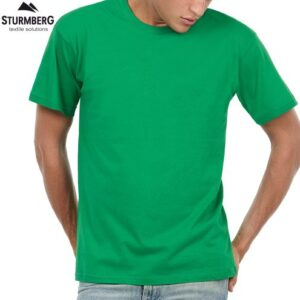 T-Shirt B&C Man 145