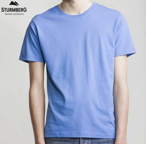 T-Shirt MANTIS Man 150