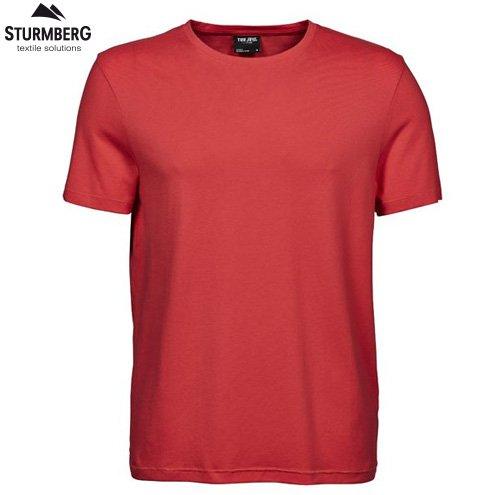 T-Shirt TEEJAYS Man 160