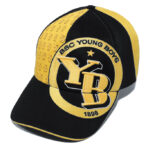 Berner young boys Cap