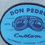 Don Pedro truckercap