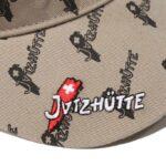 armycap jatzhuette davos