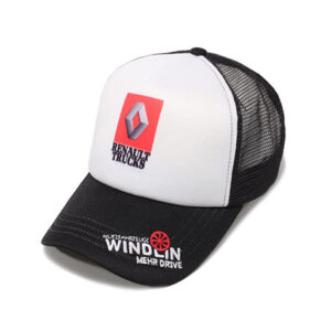 truckercap Renault Windlin