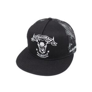 slalombar lenzerheide cap