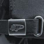 metallprägung cap verschluss cap