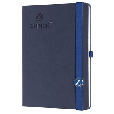 book-zurich-custom-made-1