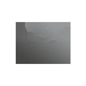 Designservice sturmberg cap designen lassen