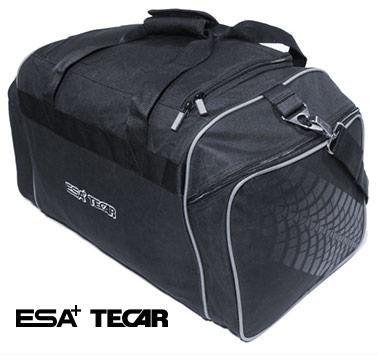 """Sporttasche """"ESA TECAR"""" / Design von Sturmberg"""