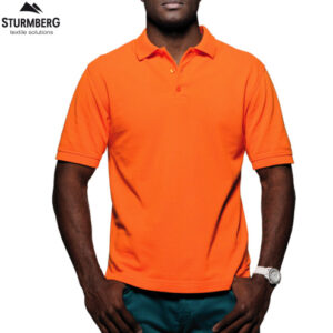 Hakro Top Poloshirt Herren 800