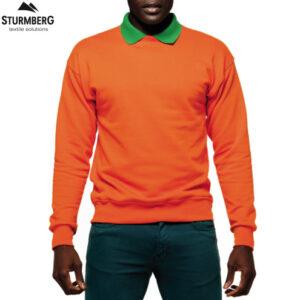 Hakro Pullover Premium 471