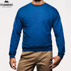 Hakro Pullover Performance 475