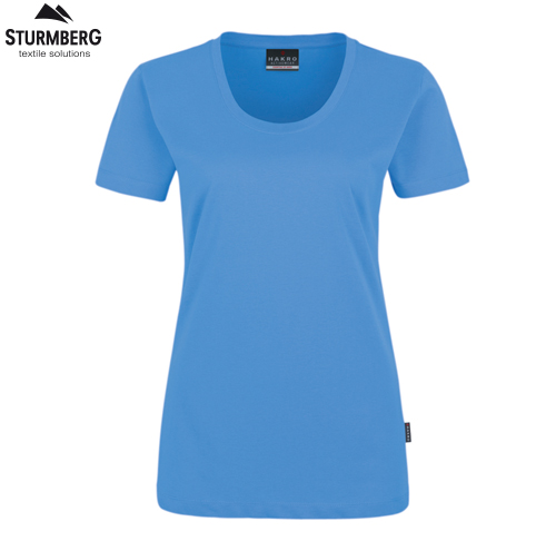 Hakro T-Shirt Women Classic 127