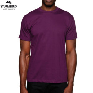 Hakro T-shirt Classic 292