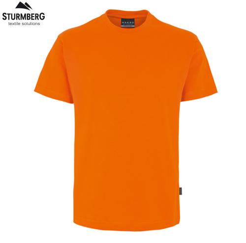 Hakro T-Shirt Heavy Herren 293