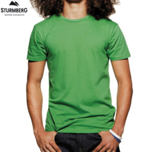 Hakro T-Shirt Slim Fit Man 295