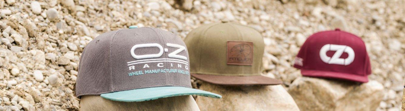Caps sonderanfertigung direkt ab fabrik besticken lassen custom made