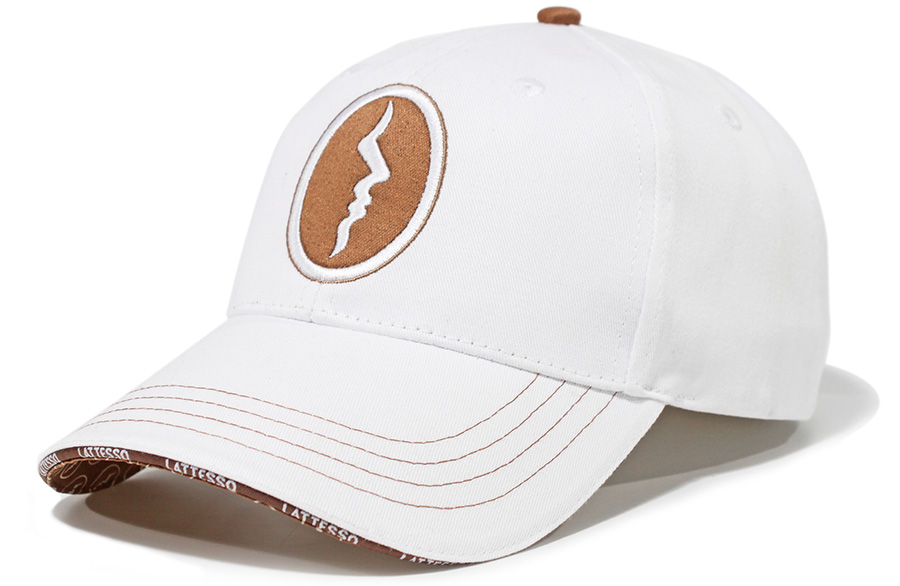 baseballcap besticken lassen latesso cap