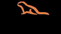 logo-alpchalet-bellevue