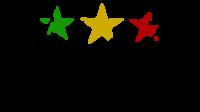 logo-reeds