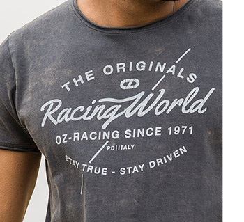 oz_racing_kollektion_tshirt_by_sturmberg_stone_wash_2
