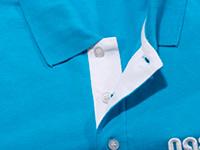 Poloshirt bedrucken besticken lassen sturmberg