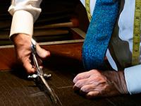 pullover bedrucken besticken lassen sturmberg