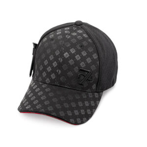 Golfcap herstellen lassen Mütze Golf