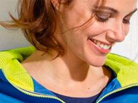 sol's t-shirt poloshirt sweatshirt kapuzenpullover bedrucken besticken sturmberg