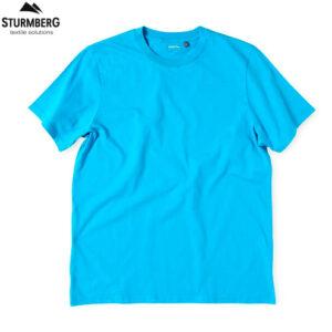 switcher bob t-shirt