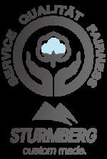 sturmberg-service-qualitaet-fairness-logo