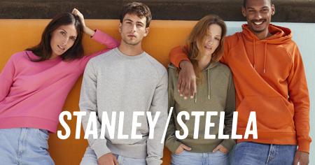 Storm Mountain Stanley Stella