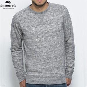 stanley stella strolls sweater pullover sturmberg besticken bedrucken