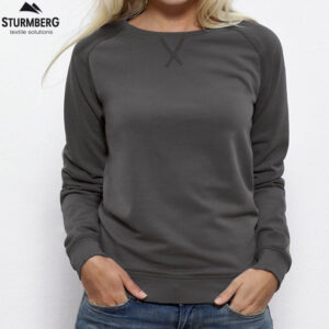 stella trips vintage sweater damen pullover sturmberg besticken bedrucken