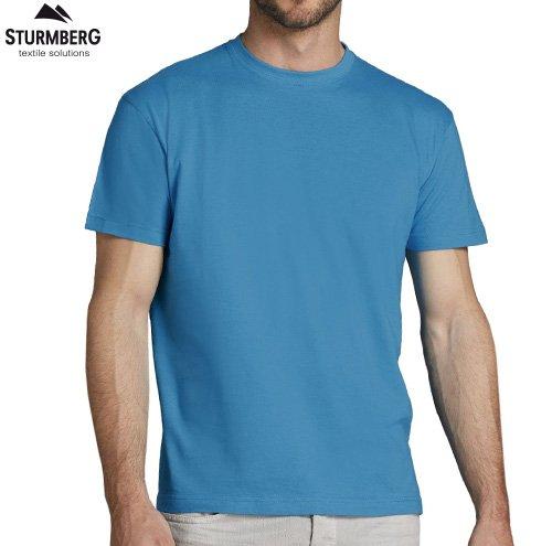 T-Shirt SOL'S Man 150