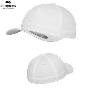 baseballcap flexfit