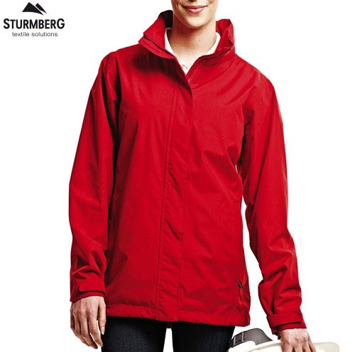Jacket REGATTA Lady Lightweight