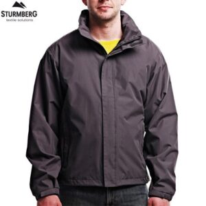 Jacket REGATTA Man Lightweight