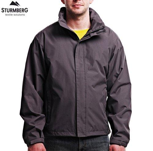 Jacket REGATTA Man Lightweight