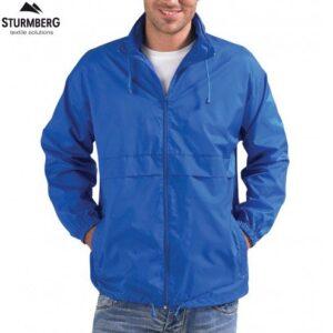Jacket SOL'S Unisex