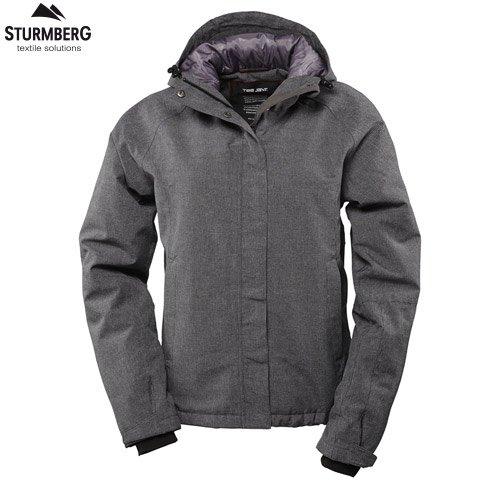 Jacket TEEJAYS Lady Sumit