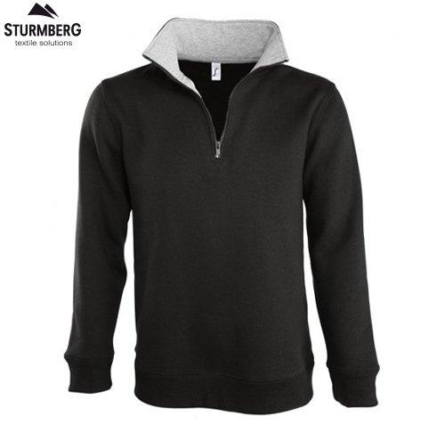 Sweatshirt SOL'S Sweater Man 280