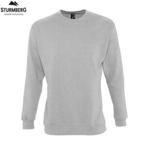 Sweatshirt SOL'S Sweater Unisex 280