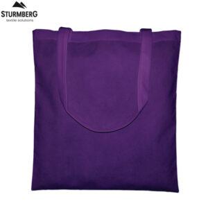 Einkaufstasche Basic 2