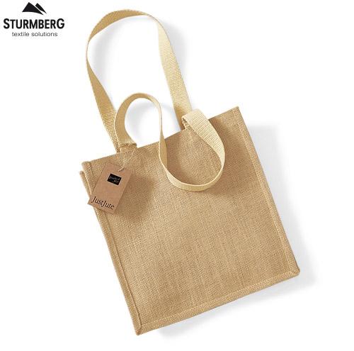 Einkaufstasche Premium 1