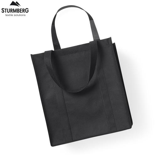 Einkaufstasche Premium 2