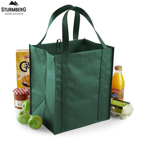 Einkaufstasche Premium 3