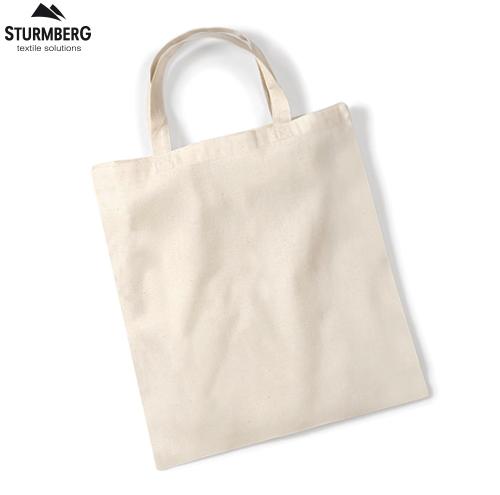 Einkaufstasche Promo 1